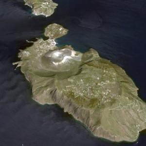island-300x300.jpg