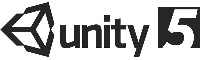 Unity5_logos